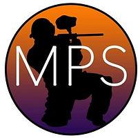 MPS_edited.jpg