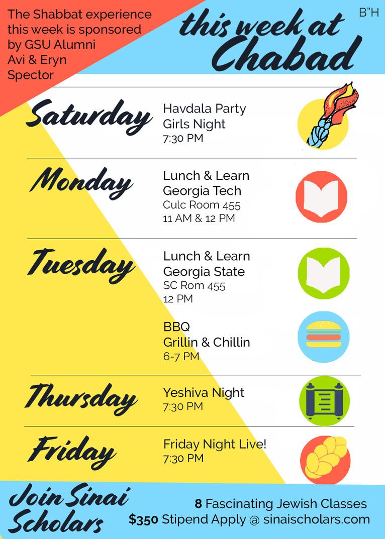 Schedule 1_11.jpg