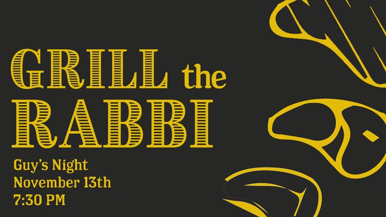 grill the rabbi.jpg