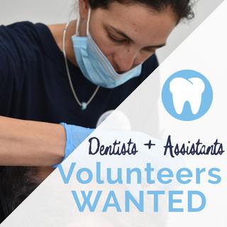 volunteers.dentists 2.jpg