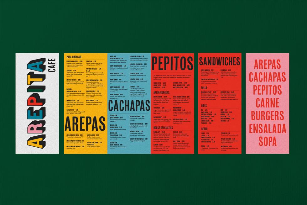 arepita menu green bk.png