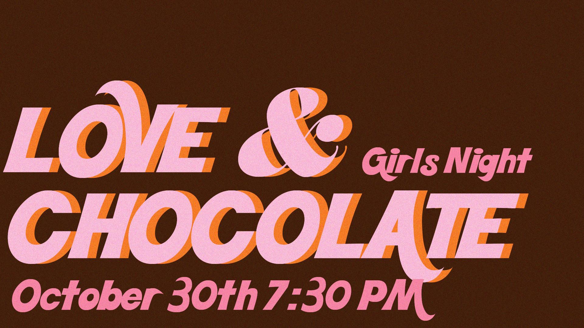 Love & Chocolate 2.jpg