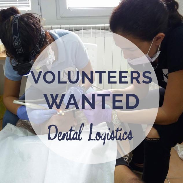 volunteers.dental logistics.jpg