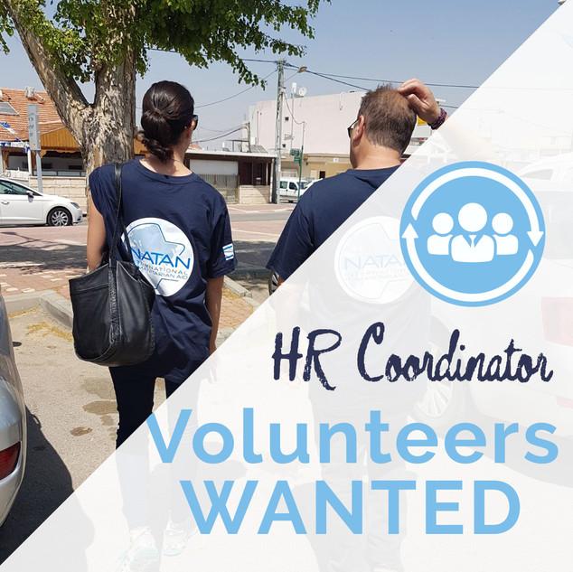 volunteers.hr.jpg