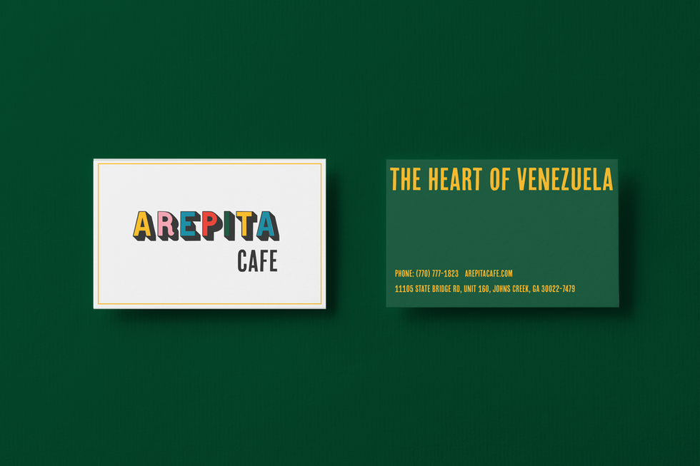 business cards final 2 green.png