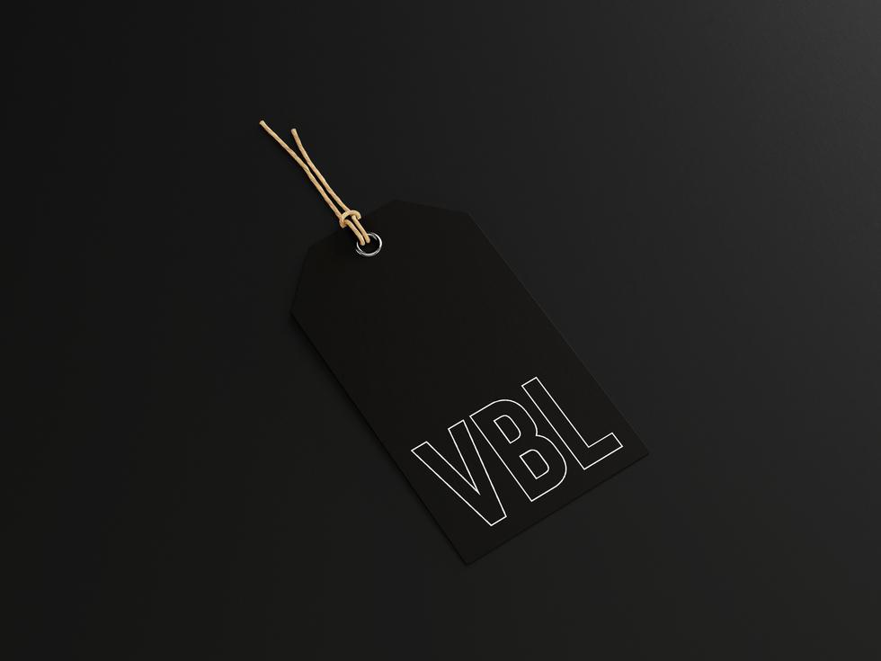 vbl label 2.png