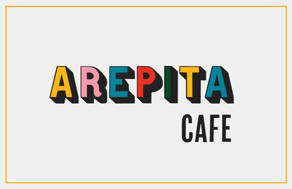 arepita logo copy.png