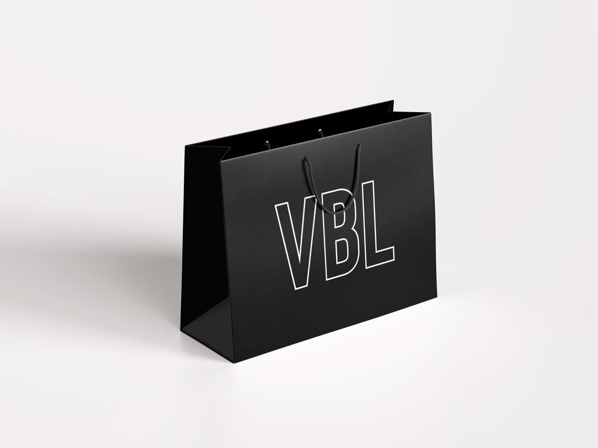 VBL bag white.png