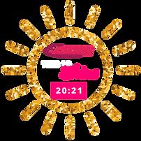 Logo for Black Background.png