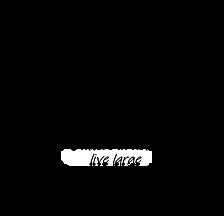 TMAB Logo.png