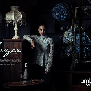 Ambrosia Wines