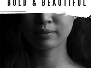 Bold & Beautiful FREE portrait session