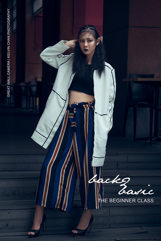 Malaysia fashion photographer