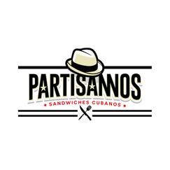 Sanguchería Cubana | La Serena