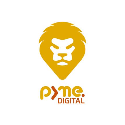 Plataforma Digital | Chile