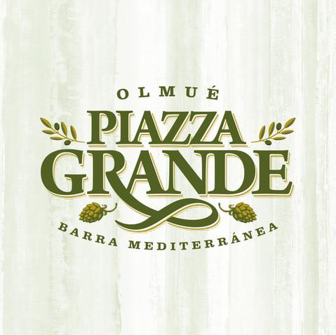 Restaurant | Olmué