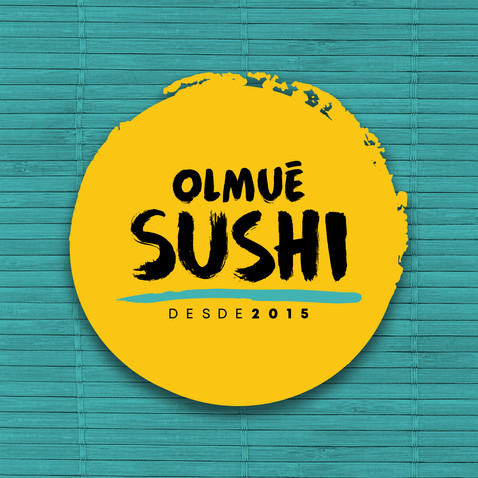 Restorán de Sushi | Olmué