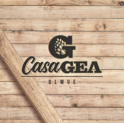 Submarca | Cerveza GEA