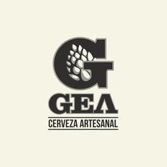 Cervecería Artesanal | Olmué