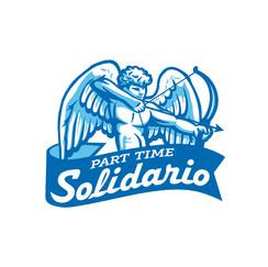 Consultoría Fundraising | Santiago