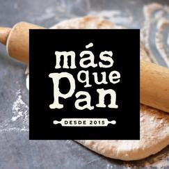 Panadería & Pastelería | Viña del Mar