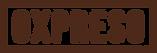 LogoDF.png
