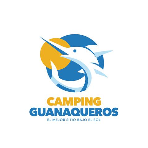 Propuesta Centro Turístico | Guanaqueros