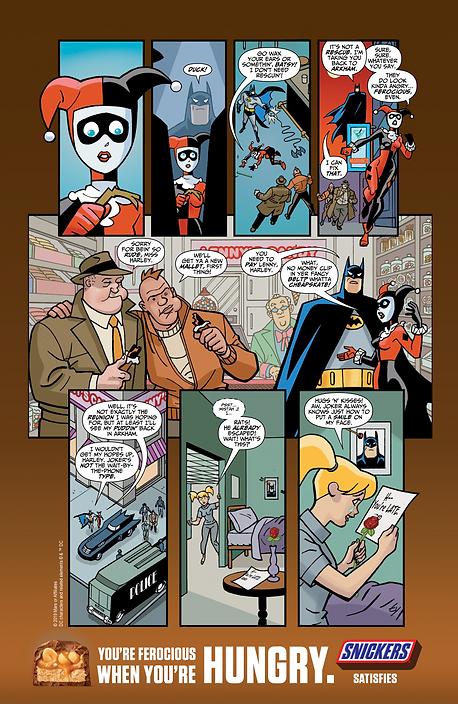 Snickers2019_Batman 90s-2.png