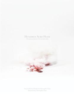 Hundred Acre Hush