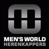 Men's world.png