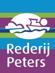 LogoRederijPeters.jpg