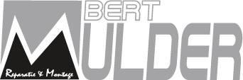 Bert Mulder logo.jpg