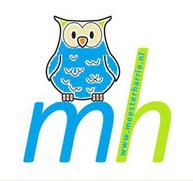 Meester Harrie logo.15.png