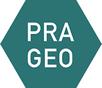 Prageo_logo_RGB_klein.png