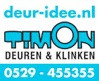 Timon-1_1.jpg