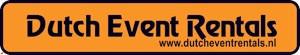 Dutch events rentals.jpg