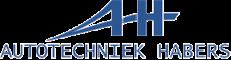 Habers Autotechniek.png