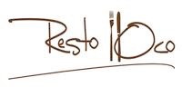 Resto Oco-1.jpg