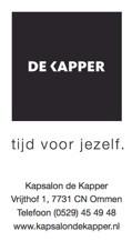 kapper.jpg