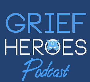 Grief Heroes Podcast Logo.jpg