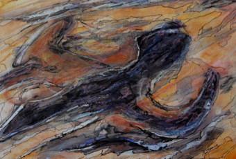 Lava Forms.jpeg
