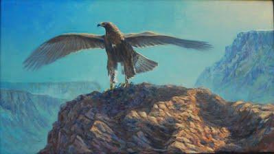 Eagle Canyon.jpeg