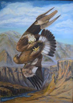 Eagle and The Falcon.jpg