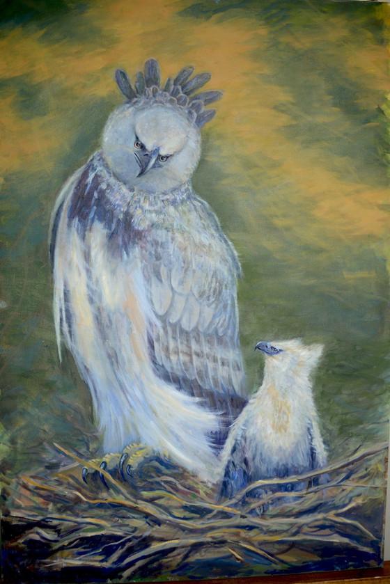 The Harpy Nest.jpg
