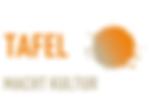4 Logo_Tafel-macht-Kultur.png
