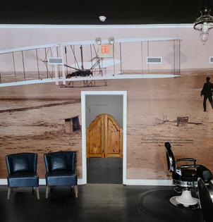Saloon lounge doors .jpg