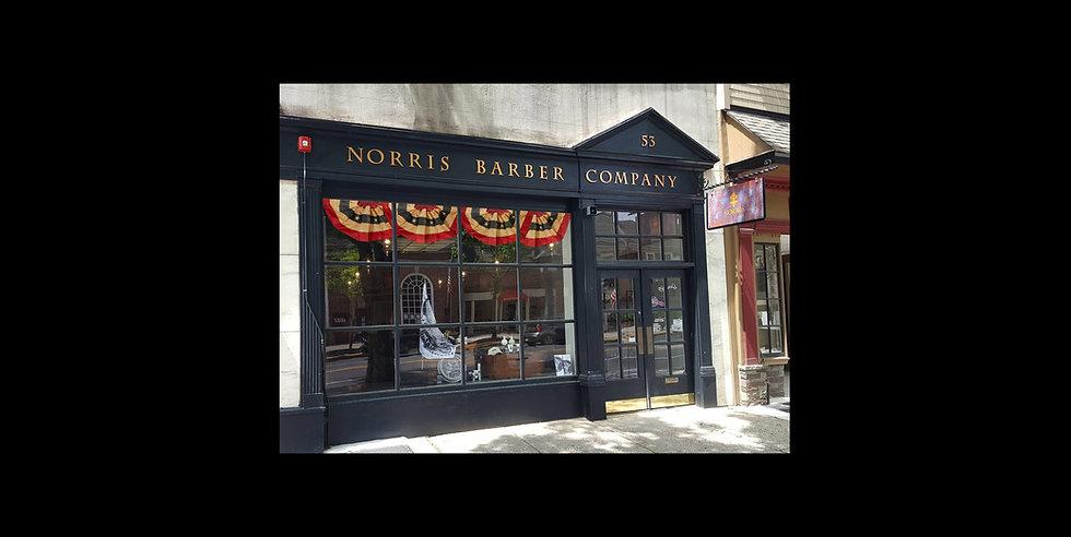 NORRIS Shop web Front_bunting2.jpg