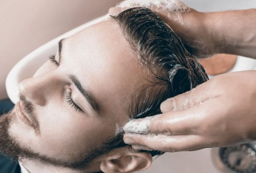 10 Grooming Tips for a Better Hair Care Routine
