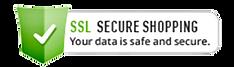 SSL Cert_web.png