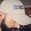 Thumbnail: NEPTUNE NAUTICAL FLAG CAP